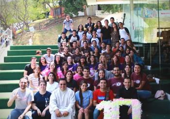 Grupos Apóstolicos